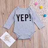 Seven Young Infant Baby Brother Matching Letter