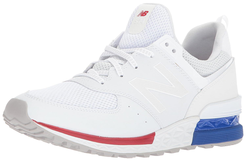 Mr.   Ms. New New New Balance 574v2, scarpe da ginnastica Uomo vantaggioso Ha una lunga reputazione Acquista online | Forte valore  | Gentiluomo/Signora Scarpa  84caa9