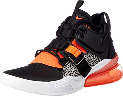Nike Air Force 270, Scarpe da Fitness Uomo: Amazon.it