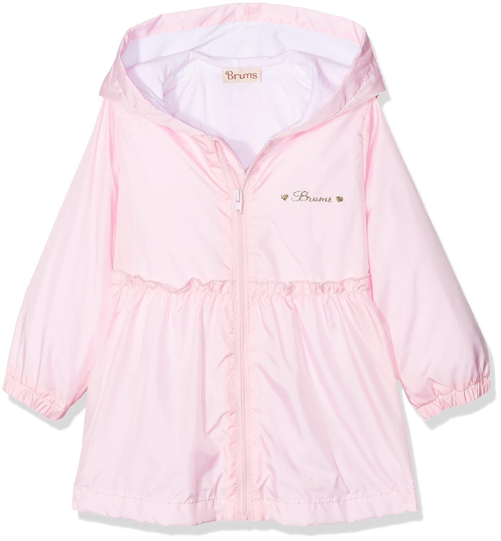 Abbigliamento da esterno Bambini Giacche Piumino Con Cappuccio Inverno Cappotto Leggero Giubbotti con Cerniera 2-3 Anni ShenzhenWindyTradingCo Ltd