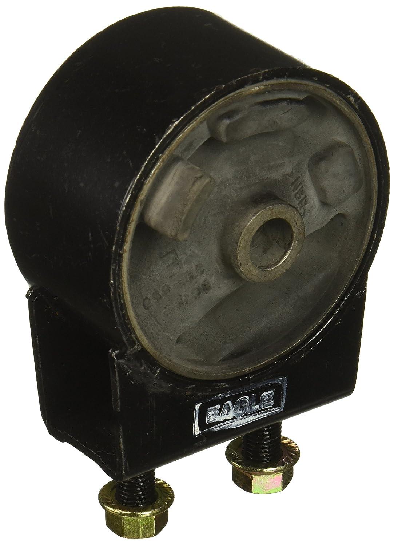 Front 1.5 L For Mazda Prot/ég/é Eagle BHP 1466 Engine Motor Mount