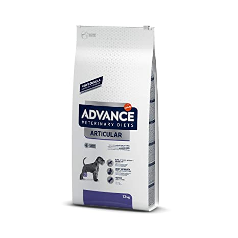 Advance Diets Articular Care Pienso para Perro con Pollo - 12000 gr
