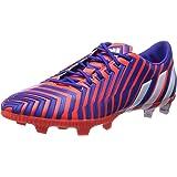 adidas Predator Instinct Firm Ground, Men's Football Boots