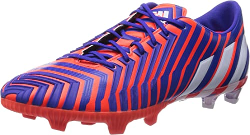 adidas Predator Instinct Firm Ground, Chaussures de Football Homme