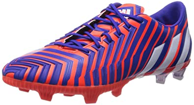 5c3259dbc8f2 adidas Predator Instinct Firm Ground