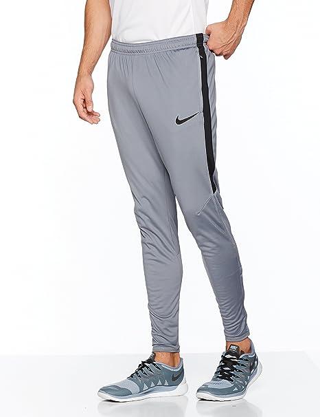 518aaf4358f80a Nike Herren M Dry Pants Squad Kpz Trainingshose