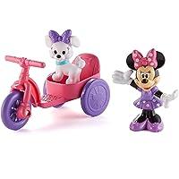 Fisher-Price Disney Minnie (Pet Park)