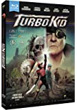 Turbo Kid [Blu-ray]