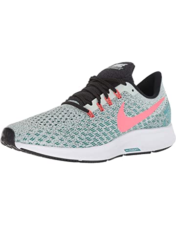 72c5f09f263cf Nike Men s Air Zoom Pegasus 35 Running Shoe