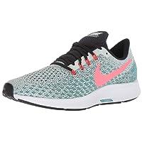 Nike Air Zoom Pegasus 35, Zapatillas de Running Unisex Adulto