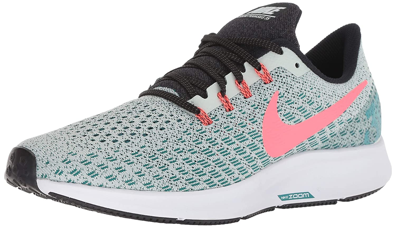 Grå (Knappt grå  Hot Punch Punch Punch  Geode the 009) Nike Mans Air Zoom Pegasus 35 springaning skor  bästa pris