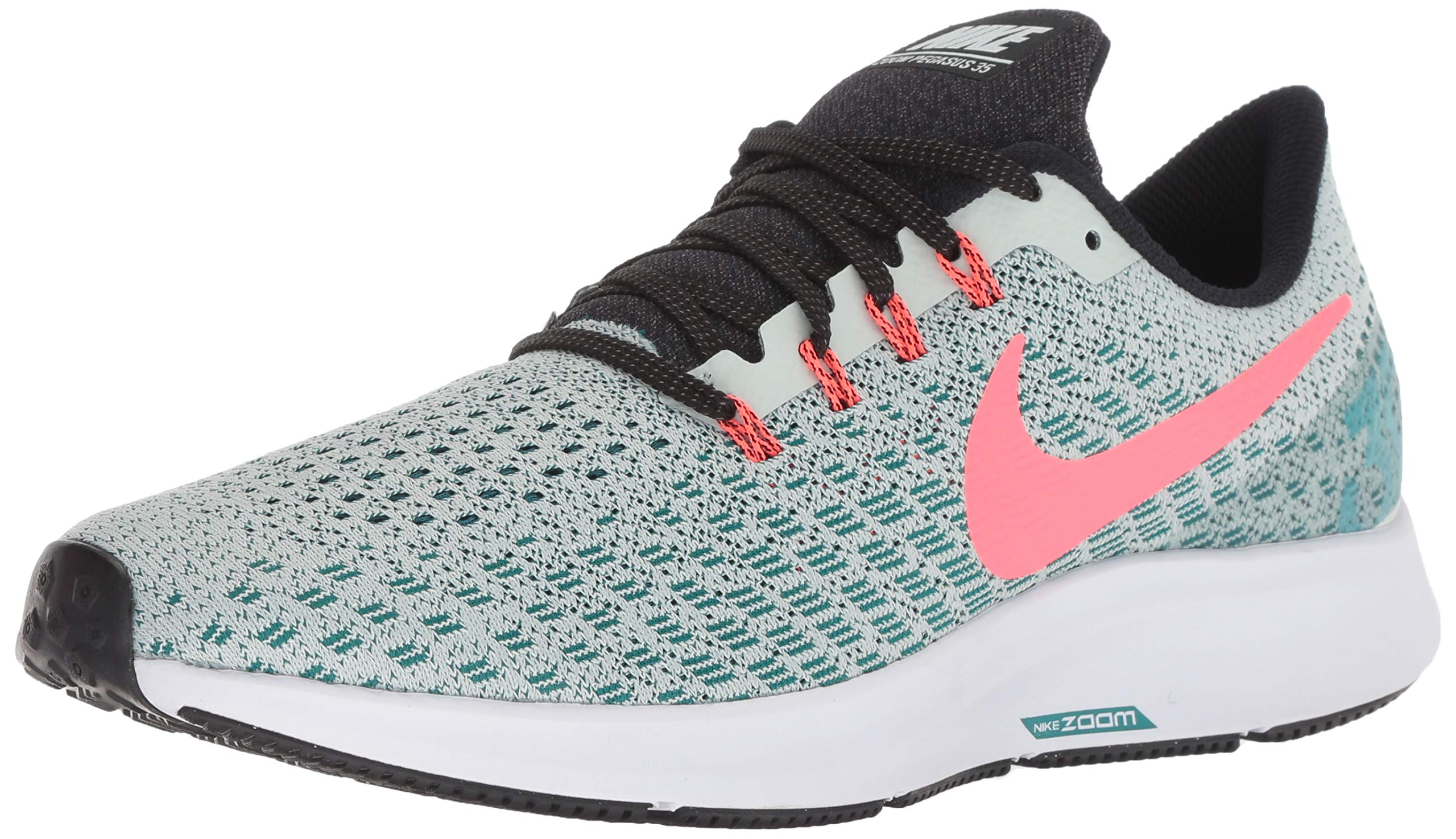 Nike Men's Air Zoom Pegasus 35 Running Shoe by Nike (Image #1)
