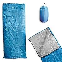 Outdoor Vitals OV-Roost 40°F UnderQuilt / Sleeping Bag