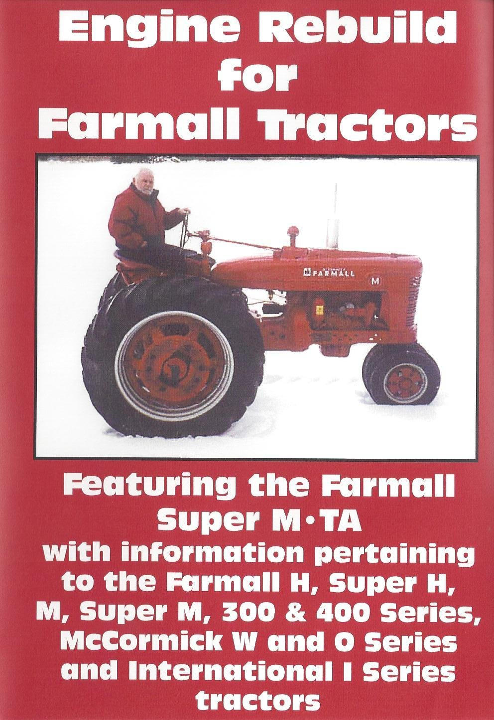Alternator Kit For Farmall H Engine Related Parts Super Wiring Diagram As Well Allis Chalmers On