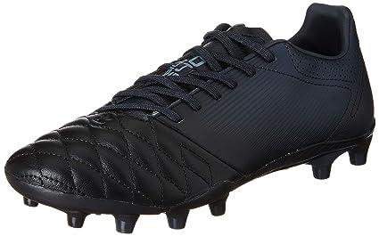 Football Boots Agility 540 Leather Fg