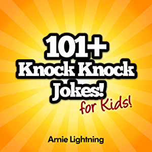 101+ Knock Knock Jokes for Kids: Hilarious and Funny Jokes