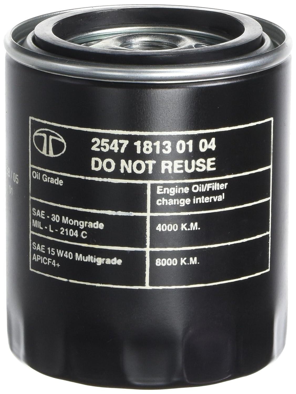 IPS PART j|ifl-3003/Oil Filter