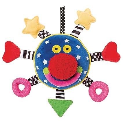 manhattan toy  : Manhattan Toy Baby Whoozit 6