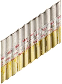 Spot Nails 15116APS 2-Inch 15 Gauge Angle Stainless Steel Finish ...