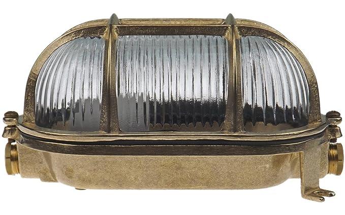 Plafoniere Per Navi : Lampade plafoniere moderne excellent immagine per quadra cm