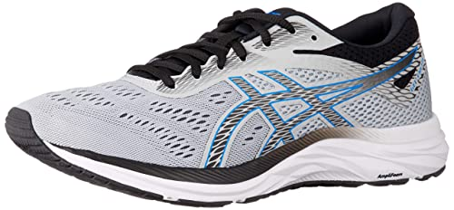 c7447fd18 ASICS Gel-Excite 6 Running Shoes - SS19  Amazon.co.uk  Shoes   Bags