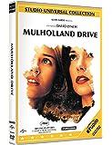 Mulholland Drive [Italian Edition]