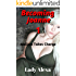 Becoming Joanne: Part One: Melissa Takes Charge (Feminization and femdom Book 1)