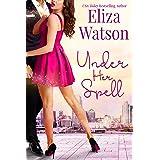 Under Her Spell (Romance Books)