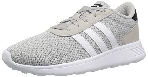 Sneaker Up Adidas Fabric Lite Top Low Mens Running Racer Lace OX80wnPkN