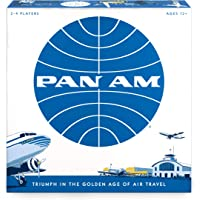 Deals on Funko Pan Am The Game