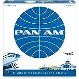 Funko Pan Am The Game, Multicolor