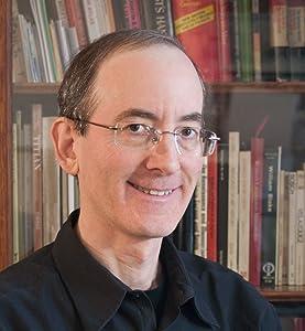 Paul O. Zelinsky