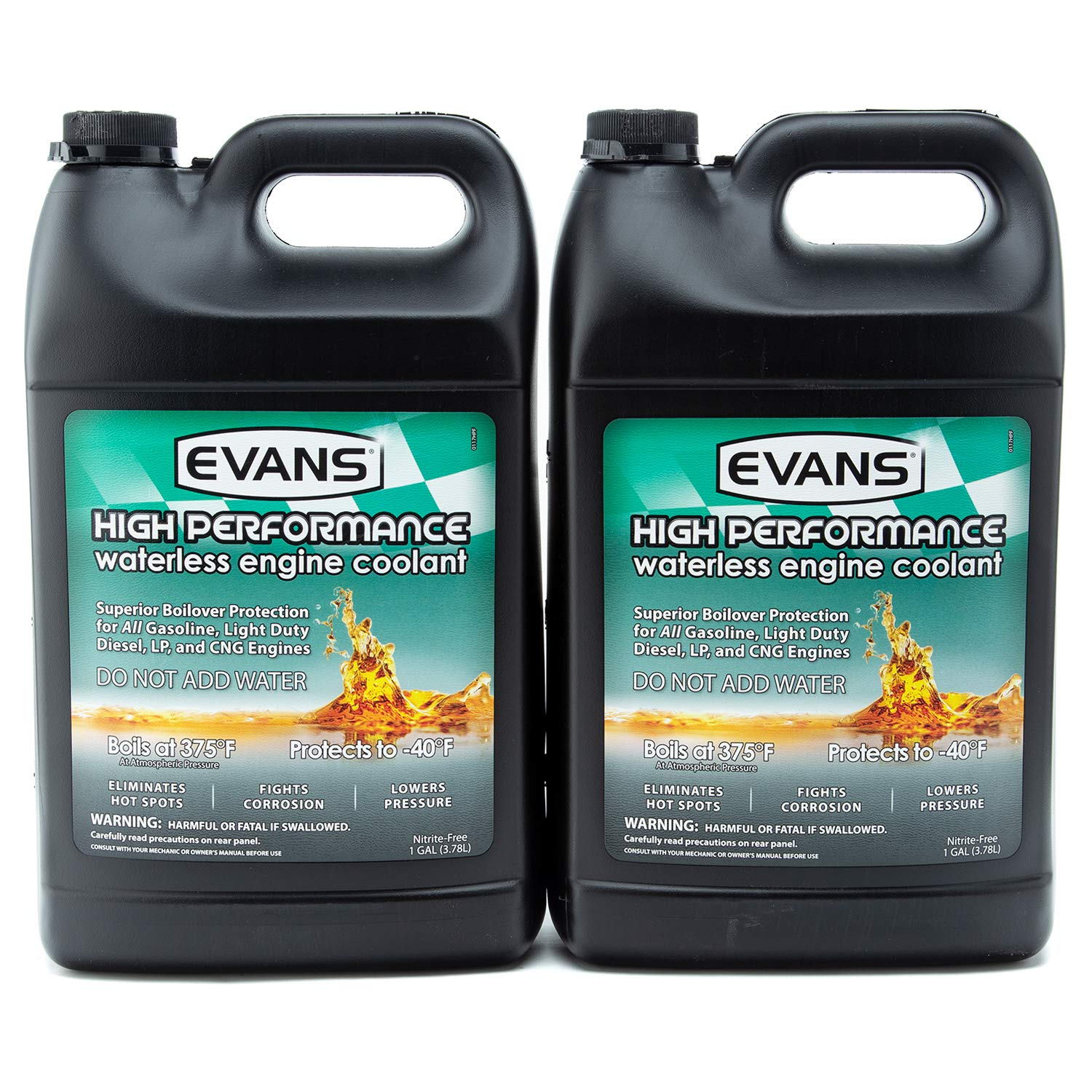 Best Rated in Cooling System Additives & Helpful Customer Reviews