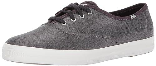 e3110c954ada0 Keds Women s Champion Lurex Fashion Sneakers  Amazon.ca  Shoes ...