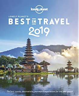 lonely planets best in travel 2011 lonely planet the best in travel