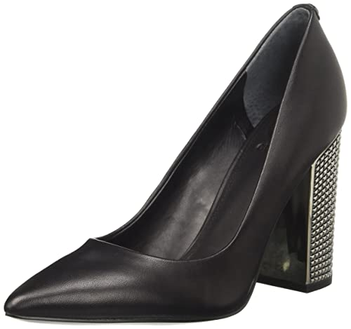 Guess Damen Rila Pumps