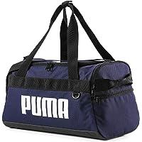 PUMA Challenger Duffel Bag XS Bolsa Deporte, Unisex