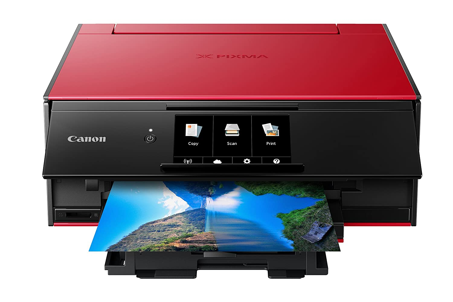 Best All In One Computer 2020 10 Best Printer 2020 All in One Home Printer 2021