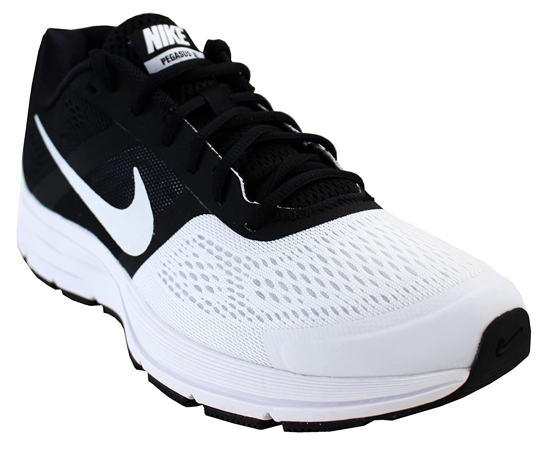 4947cb83dc4b0 Air Pegasus+ 30 Running Shoes (12)  Amazon.co.uk  Sports   Outdoors