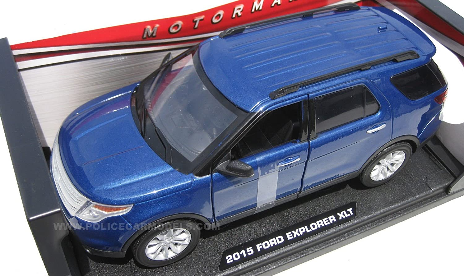 hollywood motors ford fwd explorer haims xlt at used detail