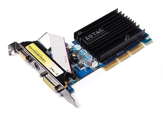 ASUS K8V-VM Ultra Server Motherboard Drivers Download for Windows 7 10