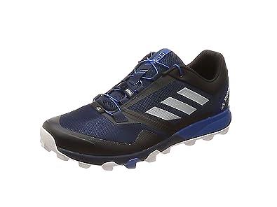adidas Men's Terrex Trailmaker Trail Running Shoes Black