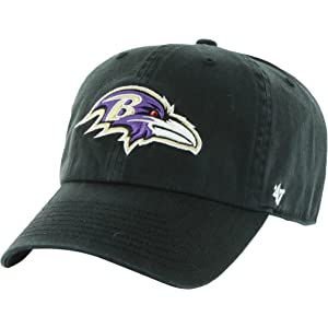 Amazon.com  Baltimore Ravens - NFL   Fan Shop  Sports   Outdoors 0ca7a2c68ba2