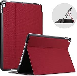 ProCase iPad Air 3 10.5
