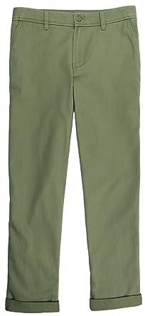 7e1224864e36 J. Crew - Women's - Slim-Fit Boyfriend Chino Pants (Multiple Colors ...