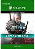 The Witcher 3: Wild HuntExpansion Pass [Xbox One - Download Code]