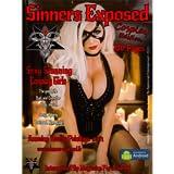Sinners Exposed Cosplay 001