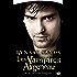 JF cherche vampire: Les Vampires Argeneau, T3
