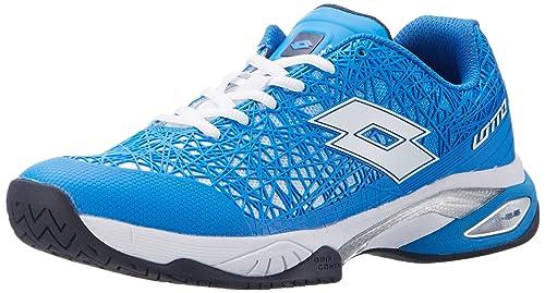 Calzature & Accessori blu per uomo Ultra Sports Footaction Descuento chaDUf