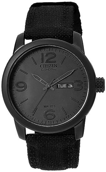 Citizen BM8475-00F Hombres Relojes